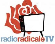 Radio Radicale ora è anche tv!