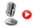 Audio en Vivo - Radio Rebelde