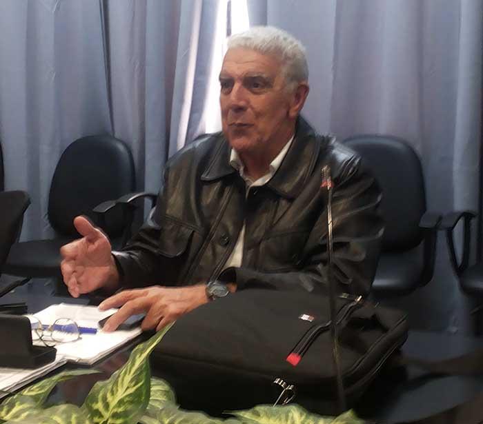 Sesionará Asamblea Provincial del Poder Popular en La Habana
