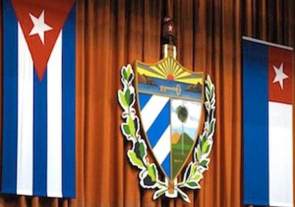 Otorgan nuevos títulos de Héroes de la República de Cuba