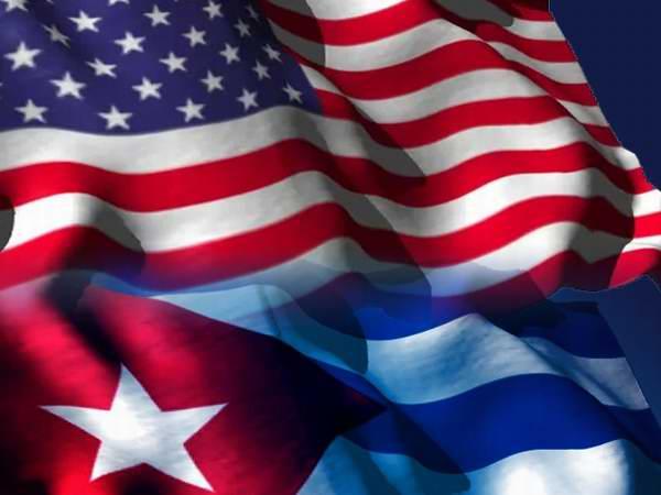 El restablecimiento de relaciones diplomáticas entre Cuba y Estados Unidos abre la posibilidad de sostener una convivencia civilizada