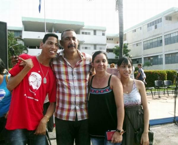 https://i2.wp.com/www.radiorebelde.cu/images/images/cuba/familia-jerez-belisario-foto-miozotis-fabelo.jpg