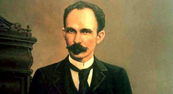 Martí y su visión del amor