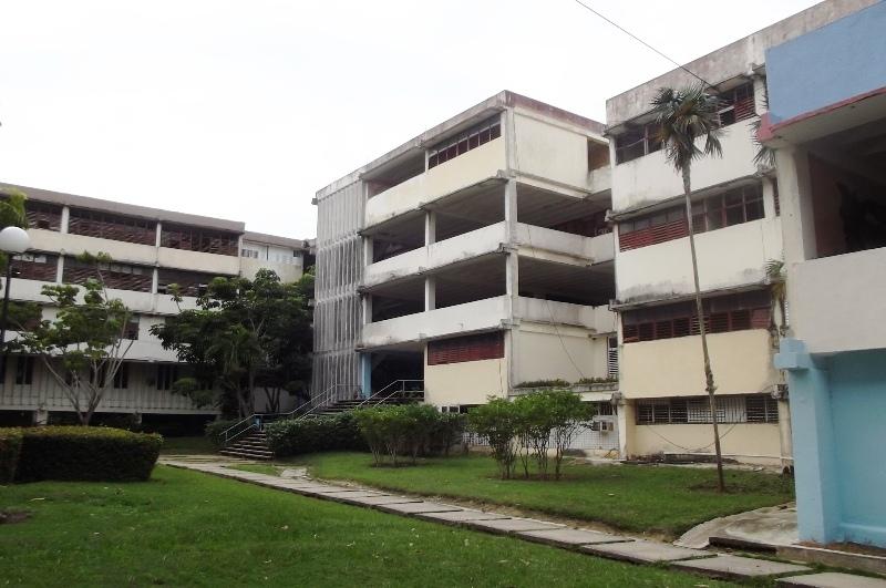Universidad de Camagüey incorporará nuevos cursos de ciclo corto