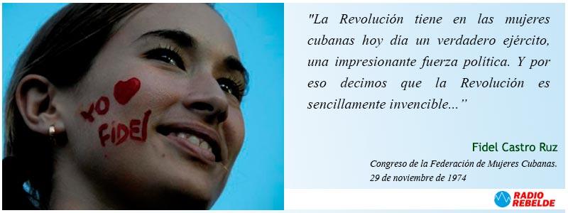 https://i2.wp.com/www.radiorebelde.cu/images/images/fidel-castro-frases/frase-fidel-castro-29-noviembre-1974-mujeres.jpg