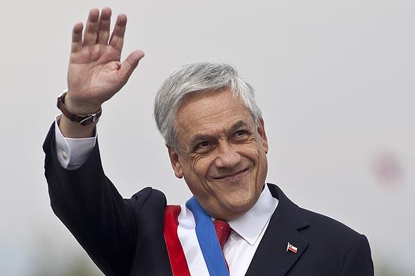 ¿Qué pasará con Chile ahora?