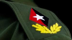 Resultado de imagen de Grados de Fidel