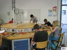 proiect Colegiul Tehnic 3