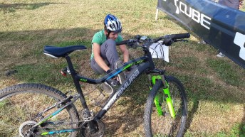 MOUNTAINBIKE Race 2018 (28)