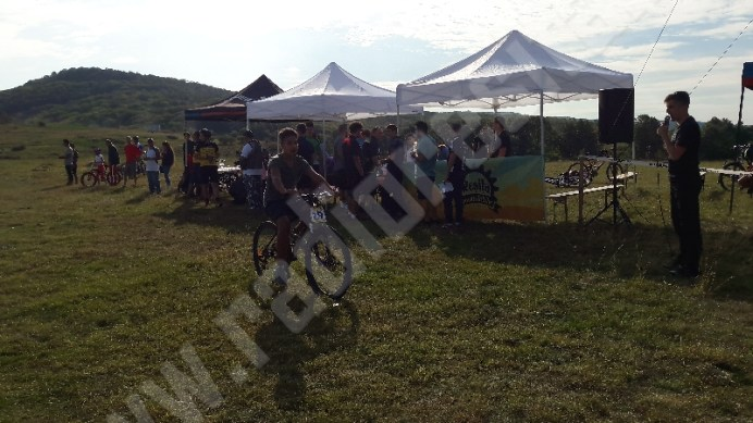 MOUNTAINBIKE Race 2018 (29)