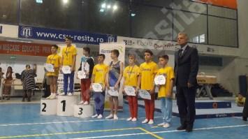 CN de gimnastica juniori I si II Resita 2018 (12)