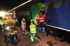 accident belgia 3