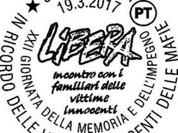 BOLLO-LIBERA-19-marzo