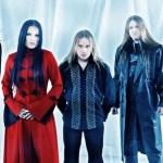 """NIGHTWISH ohlásili remastrované opätovné vydanie albumu """"Once"""""""