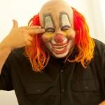 Dnes oslavuje svoje 52. narodeniny Shawn Crahan z kapely SLIPKNOT