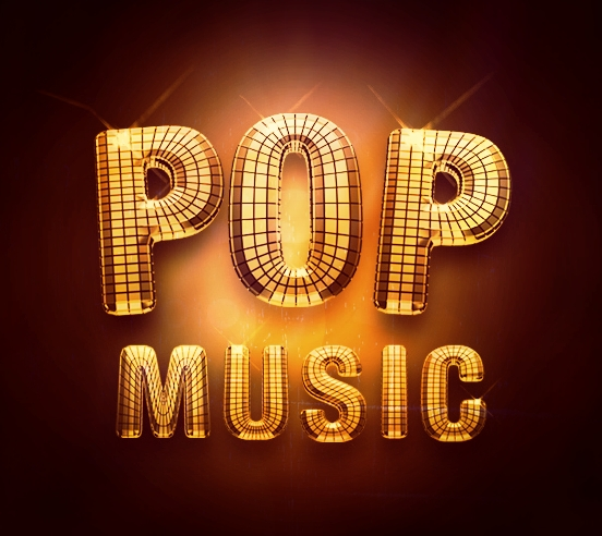 Annuaire Services Clients pop-music Contacter le Service Client de POP Music