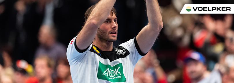 handball em 2020 radio saw