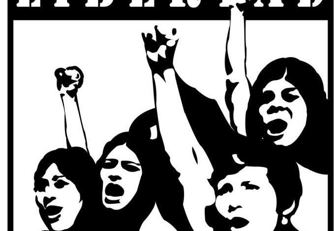 Libertad de Expresión y Género