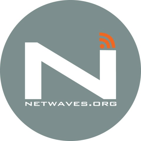 netwaves – clongclongmoo-mix for netwaves