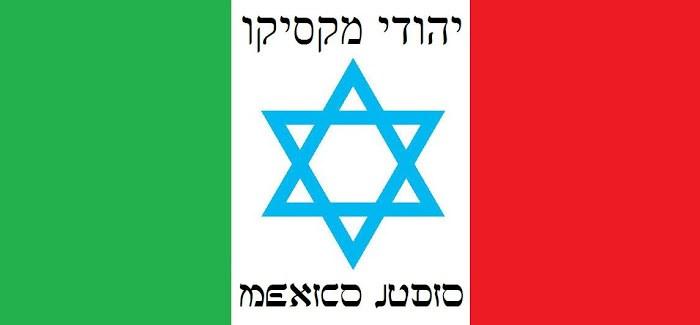 """Festival Aviv y """"Honor y Justicia"""""""