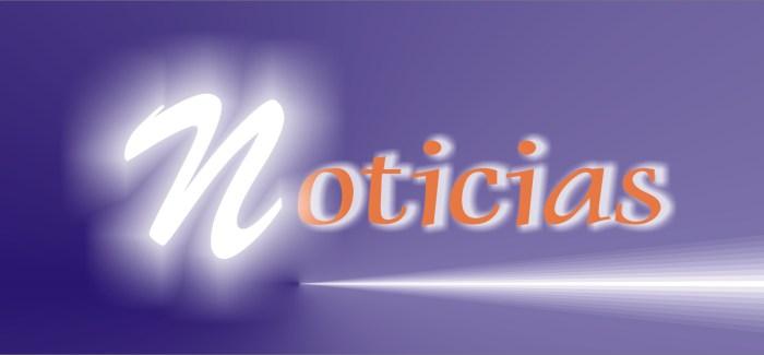 La información con comentario 25/3/2014