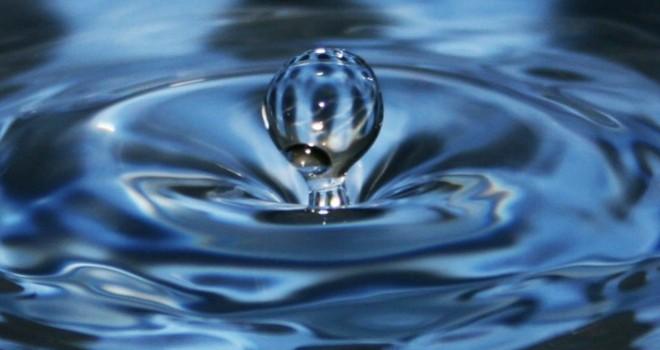 Agua, tecnología y otras inversiones