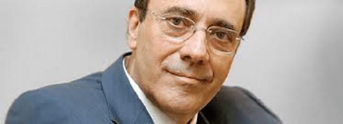 La peligrosidad de Irán depende de su debilidad, no de su fortaleza, con Carlos Alberto Montaner