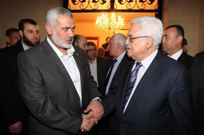 Occidente financia a Hamás
