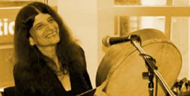 Judith Cohen en España… y en Radio Sefarad