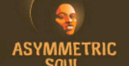 asymm
