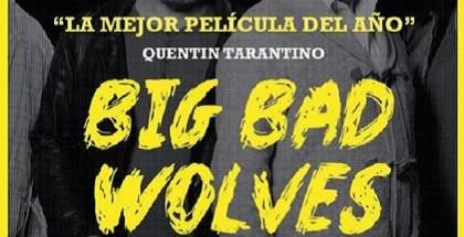 big-bad-wolves-sp