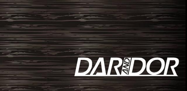 Desde el norte, Dar & Dor