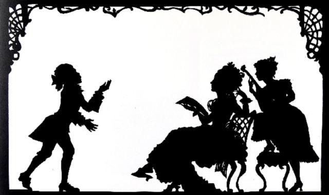 «Las bodas de Fígaro» de Mozart, dirigida por Gary Bertini (1ª parte)