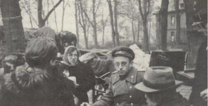 grossman-interviewing-german-civilians-april-1945-672x496