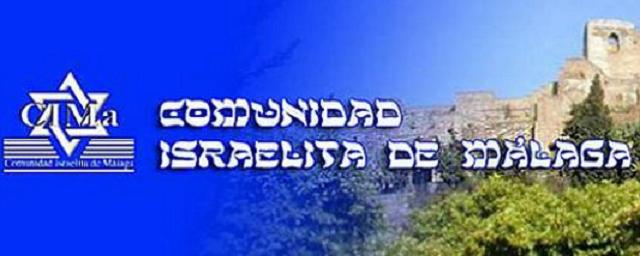 Las Altas Fiestas desde la Costa del Sol, con Eli Cohen, Presidente de la Comunidad Israelita de Málaga
