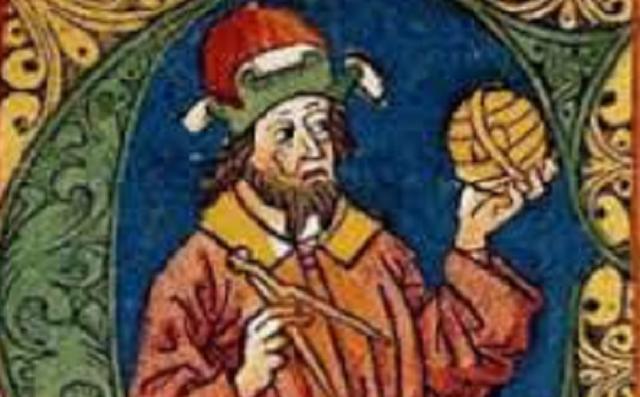 Abraham Ibn Ezra: el final de una época