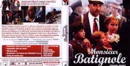 batignole