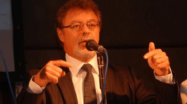 Latinoamérica: una nota más que vergonzosa