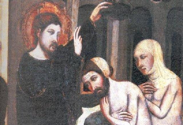 Entender Sefarad (22ª entrega): el problema de los conversos
