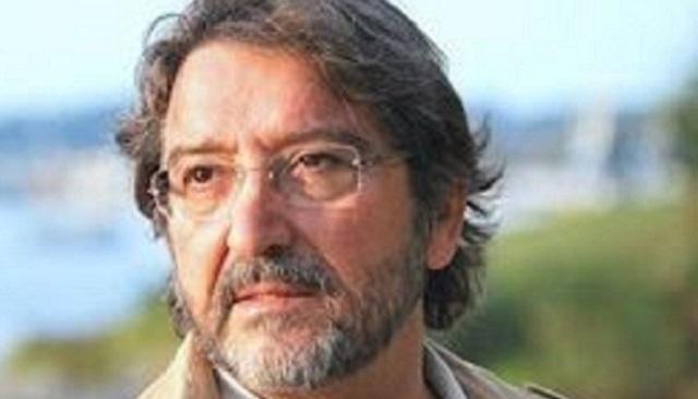 Los medios cuentan lo que Hamás quiere que cuenten, con Manuel Molares do Val