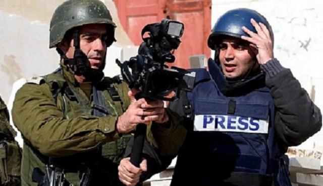 Israel versus Hamás: el desprecio a la versión israelí en los medios
