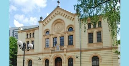 495--FOTO-Orthodox synagogue