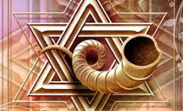 Mensaje para Rosh Hashaná del rabino Moshe Bendahan