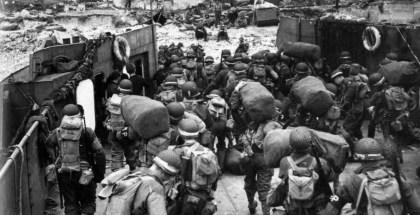 segunda-guerra-mundial2