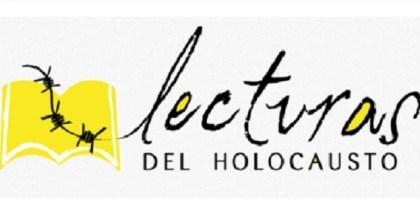 FOTO-Lecturas Holocausto