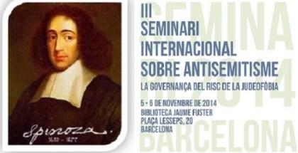 FOTO-Seminario Spinoza