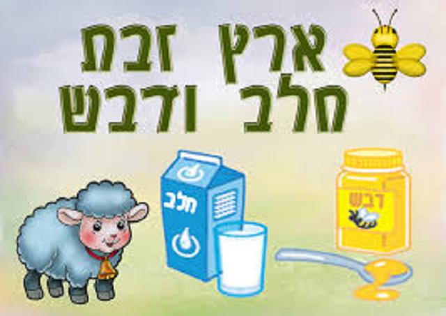 Eretz (y bet-tet-jet)