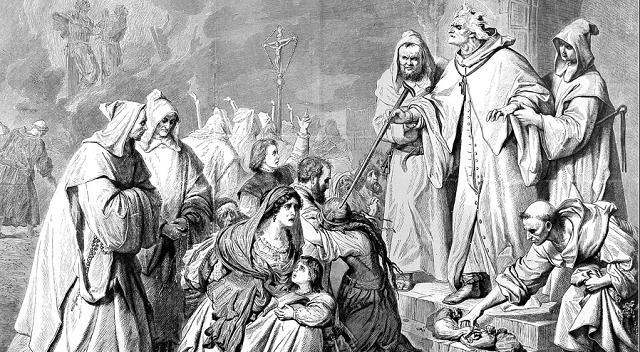 La Inquisición en Portugal, en judeoespañol, desde el CIDICSEF de Buenos Aires