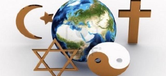 Coexistencia: la clave del diálogo interreligioso, con rab Isaac Sacca