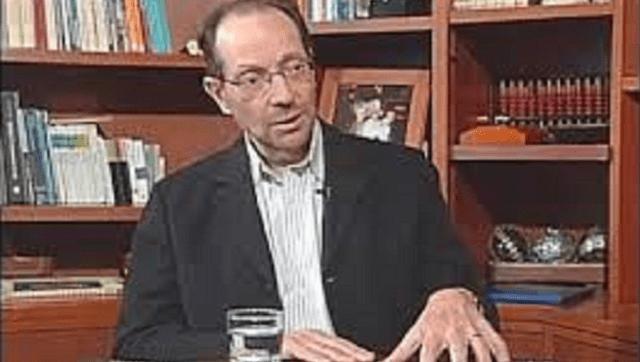 Israel: ¿Estado judío?, con el rabino laico Efraim Zadoff